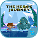 Download Kungfu Journey: Hero and Beast For PC Windows and Mac