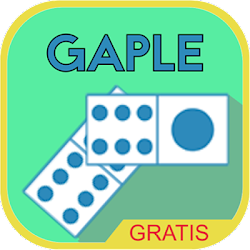 Gaple Offline APK Download – Free Card GAME for Android 1