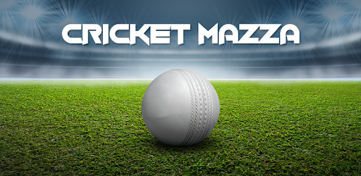 Cricket Mazza for PC