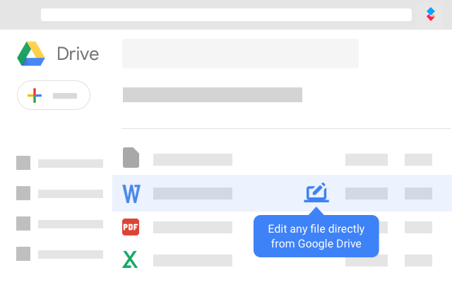 protect document in google docs
