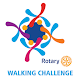 Download Rotary Walking Challenge For PC Windows and Mac