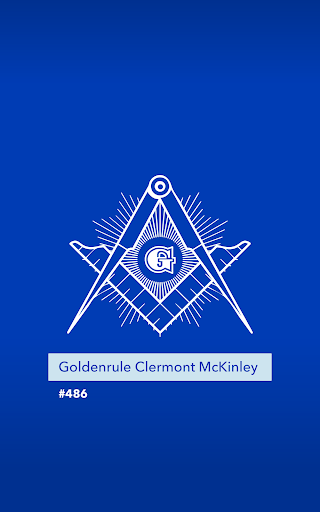Goldenrule Clermont McKinley