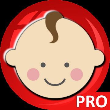 Baby Bubble Pop Pro