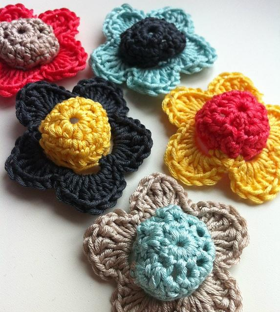 Google Knitting Patterns : Knitting Patterns - Android Apps on Google Play