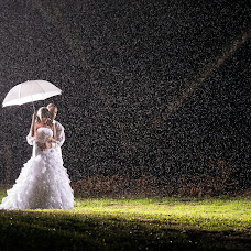 Wedding photographer Juan Tamayo (juantamayo). Photo of 03.01.2014