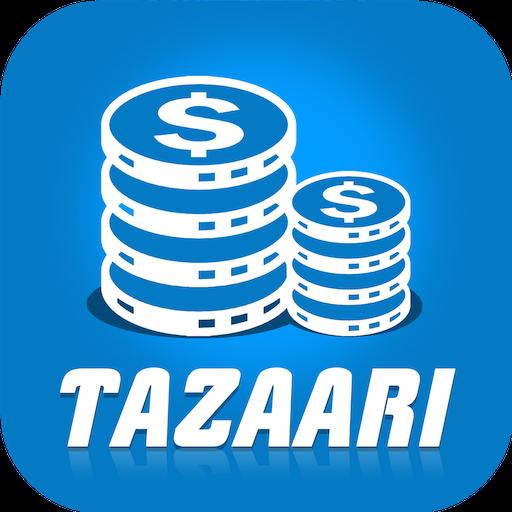 Tazaari