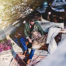 Wedding photographer Gavin Power (gjpphoto). Photo of 04.06.2018