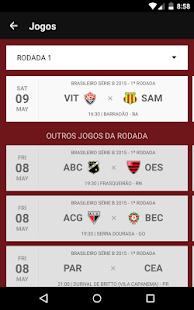 Vitória SporTV - náhled