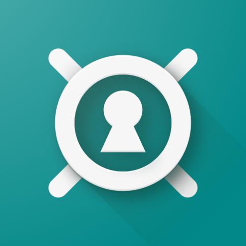 Password Safe - Secure Password Manager[Pro] [Mod] [SAP] 6.6.0mod