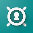 Password Safe - Secure Password Manager apk