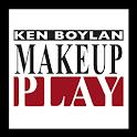Ken Boylan Make Up Play icon