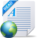 Documents Easy Viewer icon