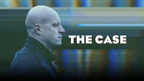 The Case thumbnail