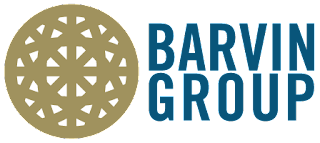 The Barvin Group