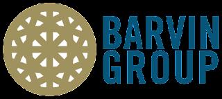 www.barvingroup.com