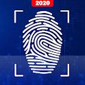 App Locker Fingerprint - Photo Locker - Lock app icon
