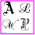 Calligraphy Lettering download