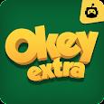 Okey Extra - Gin Rummy Online