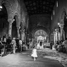 Wedding photographer silvia cleri (cleri). Photo of 06.02.2014