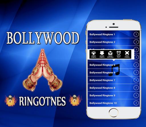 Best Hindi Ringtones 2019
