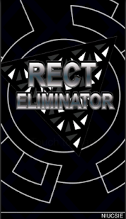 Rect Eliminator - náhled
