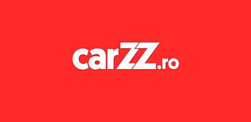 CarZZ.ro Anunturi Auto for PC