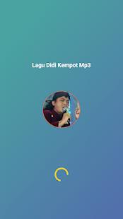 Kumpulan Lagu Didi Kempot Untuk Sahabat Ambyar On Windows Pc