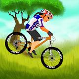 Xtreme Riders
