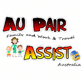 Au Pair Assist