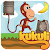 Run Kukuli Run file APK for Gaming PC/PS3/PS4 Smart TV