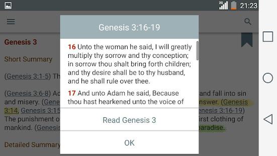 john gill bible commentary pdf