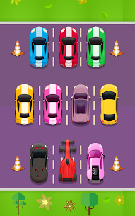 Kids Racing – Fun Racecar Game For Boys And Girls App Download For Android 9