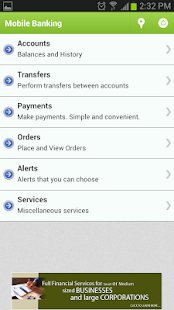 Grenada Co Operative Bank Apps On Google Play