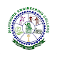 Mahendra Engineering College Download for PC MAC
