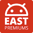 East Premiums - Review Portal icon
