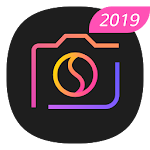 S Camera 🔥 for S9 / S10 camera, beauty, cool 7.2