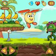 Download Game Jungle Adventure Story 2 [Mod: a lot of money] APK Mod Free