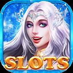 Slots Ice World - Free Casino Slot Machines 1.8