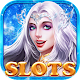 Slots Ice World - Free Casino Slot Machines