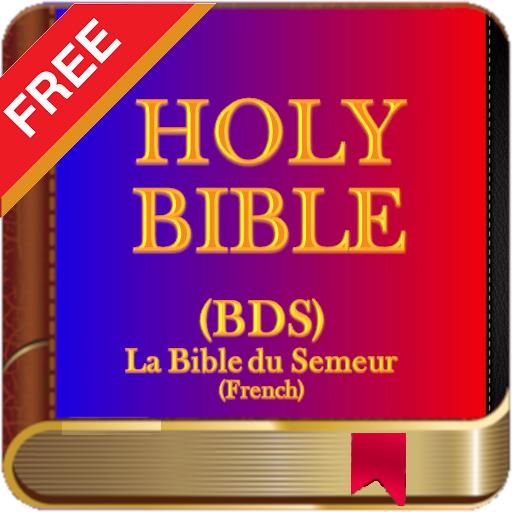 BIBLE LE SEMEUR TÉLÉCHARGER LA