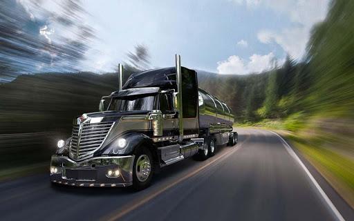 トラック2015