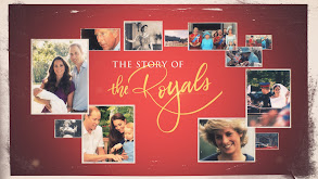 The Story of the Royals thumbnail