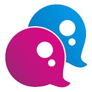 QuackQuack - Best Online Dating App in India