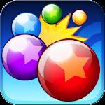 Bingo Blast 1.9.64