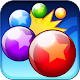 Bingo Blast Download on Windows