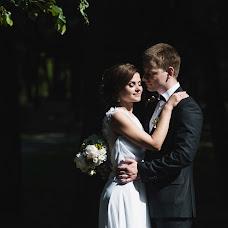 Wedding photographer Andrey Dubeshko (twister). Photo of 27.02.2016