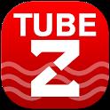 Tube Z (YouTube Player) icon
