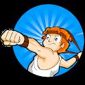 David vs. Goliath - Você pode ajudar icon