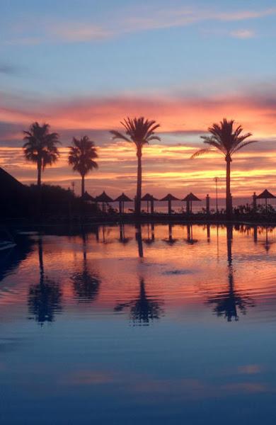 <h3>Oferta Resort</h3><p>&iquest;Te atreves a jugar a nuestra ruleta? Descubre en cu&aacute;l de nuestros hoteles te alojar&aacute;s a tu llegada y consigue el mejor precio para tus vacaciones.</p>
