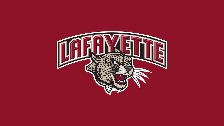 Watch Lafayette Leopards men's basketball live